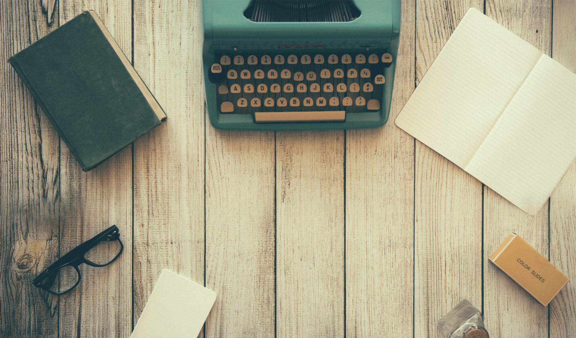 Do undergraduate write thesis